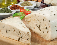 Turkish Cheeses