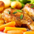 Poultry Dishes Recipes